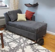Microfiber Sofas And Cats by Decorating With Cat S My Secret I Cat