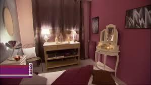 couleur romantique pour chambre les couleurs idéales pour une chambre romantique