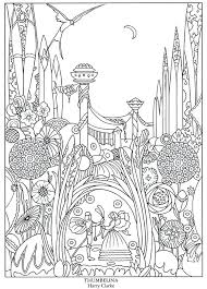Fairy Tail Anime Printable Coloring Pages Tale Sheets