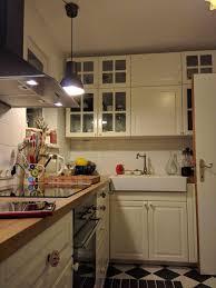 ikea küche landhausstil in 6020 innsbruck for 1 250 00 for