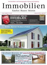 Kaufen Bauen Mieten März 2017 by KPS Verlagsgesellschaft mbH issuu