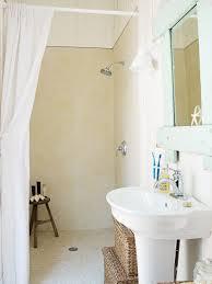 Ocean Themed Bathroom Wall Decor by Bathroom Design Amazing Beach Bathroom Decor Bathroom Wall Decor