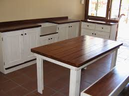 Amusing Eat In Kitchen Table Best inspiration home design