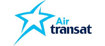 avis du vol air transat bâle montreal en economique