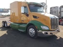 Peterbilt Trucks In Fresno, CA For Sale ▷ Used Trucks On Buysellsearch 1461 N Van Ness Ave Fresno Ca 93728 Portfolio For Sale On New 2018 Ford F250 Regular Cab Service Body In 2013 Freightliner Scadia For Sale 434 F150 Supercrew Pickup Michael Chevrolet A Clovis Madera Source 2014 Lvo 670 Tandem Axle Sleeper 9872 2016 125 Evolution 2012 Daycab 8865 Intertional Trucks In Used On 9551