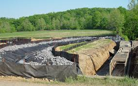 Midsouth Cabinets Lavergne Tn by Tn Erosion Prevention Sediment Control