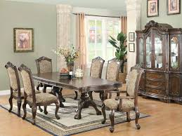 China Cabinet Small Space Dining Room Table And Chairs For Sale Farmhouse Tables Formal