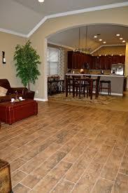 tile floors that look like hardwood laminate flooring that looks