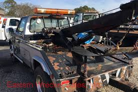 U2625_rear_ds | Eastern Wrecker Sales Inc Wheel Lift Towing Nyc Tow Truck 2017 Ford F350 Xlt Super Cab 4x2 Minute Man Xd Suppliers And Service St Louis Mo Sts Car Care 2013 Intertional Durastar 4400 White Wflames Equipment For Sale Demo Freightliner 512 0_11387159__5534jpeg Vulcan 812 Intruder Ii Miller Industries Company Aer Miami 3057966018 Times Magazine Truck Monza 3000 Mega Perfect Heavy Vehicles Jesteban