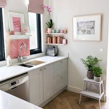 Kitchen Decor And Design On 10 Small Kitchen Decor And Design Ideas The Family Handyman