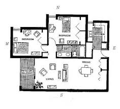 Home Design According To Vastu - Home Design Ideas Vastu Shastra Home Design And Plans Funkey Awesome Ideas Interior Beautiful According To Images Decorating X House West Facing Plan Pre Gf Copy Bedroom For Top Ch Momchuri Super Luxury Royal Per East 30x40 Indiajoin As Best Photos House Plan Aloinfo Full Size Of Kitchenbeautiful Simple Small Kitchen Design Modern