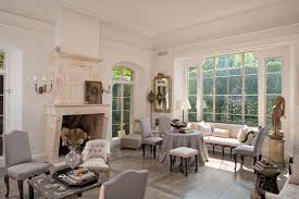 French Country Living Rooms Images by Formal French Country Living Room Living Room Traditional With