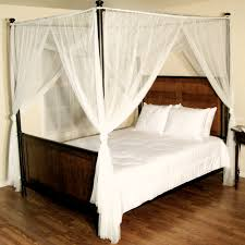 king size canopy bed with curtains king size metal canopy bed frame tags 72 stunning bedrooms