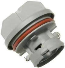 mercedes c230 c240 w203 front bulb socket for turn signal