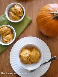 Easy Pumpkin Desserts by Hello Wonderful 10 Easy Thanksgiving Pumpkin Desserts
