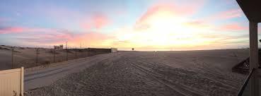 100 Silver Strand Beach Oxnard To La Janella Park Trail California AllTrails