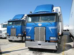 Peterbilts #656 Next To #641 One In All Blue And The Other In The ... Gardner Trucking Chino Ca Best Image Of Truck Vrimageco Credit Unions In California Pdf San Joaquin County Multispecies Habitat Cservation And Open Space Dirksen Argosy Next To 90 Peterbilt 362 At Flying J Lodi Ca 050216 Inc 2577 W Yosemite Ave Manteca 95337 Ypcom Flats Solar Project Lions Blind Center Lcboakland Twitter Running Down The Road With A Transportation Renegade Wther It Starts On Barge Boat Train Or Plane Anything Moving Rentals Budget Rental