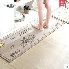 carpette de cuisine carpette de cuisine tapis de cuisine tapis