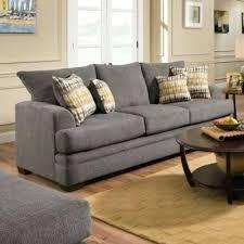american furniture sofas – forsalefla
