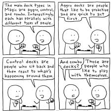 17 best images about magic the gathering on pinterest deck box