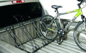 Interior. Bike Rack For Truck Bed - What Bike Carrier Do You Have Page 7 Ford F150 Forum The 10 Best Truck Bed Bike Racks 2018 Carrier For Pickup Rack Bicycle Homemade Going From Pvc Ideas Trucks Forums Black Metal On Car Fniture Great Thule Review Options Beds Rail Rack For Truck Bed Hitch Vehicle Storage And Diy Bike Rack Less Than 30 Nissan Titan Diy Plus A Your Racks Stuff 003 Imagine Enjoyable Diy Fat Cyclist Blog Archive Meet Bikemobile