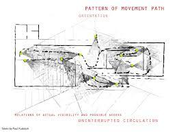 100 Barcelona Pavilion Elevation Related Image UJ Pavilion Diagram