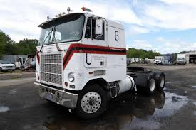 1979 Mack WS712LST Tandem Axle Sleeper Cabover Tractor For Sale By ... The Only Old School Cabover Truck Guide Youll Ever Need 1958 White Rollback Custom Tow Bangshiftcom Ebay Find This 1977 Gmc Astro 95 Is A Barn Big Mack Cabover Trucks For Sale Bigmatruckscom 1978 Semi 1999 Isuzu Npr Dump Used Sale 1967 Ford C700 Truck Youtube 1985 Ms200p Cab Over Box Item G9427 Sold Mar Liveable Peterbilt W New Intertional Altruck Your Dealer 1975 352 In Trout Creek Mt By Dealer Austin Texas