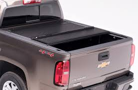 BakFlip HD Aluminum Tonneau Cover - Free Shipping & Price Match ... Alinum Truck Beds Page 21 Custom Beds Rear Drop Side Body Bed Isuzu China Pickup Duramag Ford Dodge Gmc Srw Apex Utility Rack Discount Ramps 3000 Series Hillsboro Trailers And Truckbeds Aircraft Grade 6n01t5 Pick Up Tray Back Flat Shop Hauler Racks Universal Econo At Lowescom Nutzo Tech 2 Series Expedition Truck Erickson 800 Lb Rack07705 The Home Depot Adarac System Alterations 3500 Hillsboro Flatbeds For Pickups
