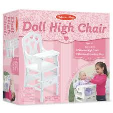 Doll High Chair By Melissa & Doug® Childrens Kids Girls Pink 3in1 Baby Doll Pretend Role Play Cradle Cot Bed Crib High Chair Push Pram Set Fityle Foldable Toddler Carrier Playset For Reborn Mellchan Dolls Accsories Olivia39s Little World Fniture Lifetime Toy Bundle Pepperonz Of 8 New Born Assorted 5 Mini Stroller Car Seat Bath Potty Swing Others Cute Badger Basket For Room Ideas American Girl Bitty Favorites Chaingtable Washer Dryerchaing Video Price In Kmart Plastic My Very Own Nursery Olivias And Sets Ana White The Aldi Wooden Toys Are Back Today The Range Is Better Than Ever Baby Crib Sink High Chair Playset