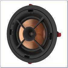 Klipsch Angled Ceiling Speakers by B U0026w Ceiling Speakers Uk Ceiling 74302 Olbedbe34q