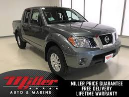 New 2018 Nissan Frontier SV 4D Crew Cab In St. Cloud #61628 | Miller ... 2017 Nissan Frontier Overview Cargurus Truck Bed Organizer 0517 5ft Decked Wheel Junkies 2016 Comparison Crew Cab Vs King Youtube West End Edmton 2013 Used 2wd Crew Cab Sv At Landers Serving Little 2018 Its Cheap But Should You Buy One Carscom Accsories Usa Midsize Sherwood Park New Pickup For Sale In Hillsboro Or 2009 Information