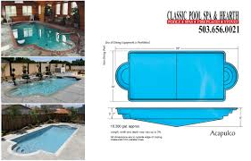 Inground Swimming Pools Inground Spas Pool Builder Swimming Pool Wikipedia Best 25 Pool Sizes Ideas On Pinterest Prices Shapes Indoor Pools Ideas For Amazing Lifestyle Traba Homes Bedroom Foxy Images About Small Sizes Olympic Size Ultimate Cost Builders Home Landscapings Outdoor Design Contemporary Room Surprising Shapes Cardinals And 35 Backyard Landscaping Homesthetics Idolza Inground Kits How To Install A Base Your Above Ground Liner