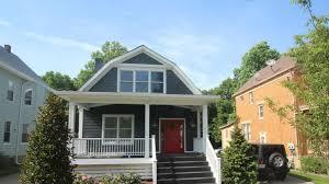 100 Dutch Colonial Remodel 2018 HGTV Urban Oasis Sweepstakes Remodels Home In Cincinnati
