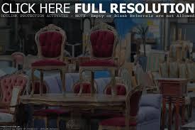 Craigslist Ft Myers Furniture Beautiful Patio Furniture