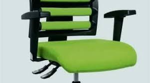 but fauteuil de bureau fauteuil de bureau but awesome splendidé chaise bureau ergonomique