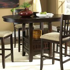 Dining Room Pub Table With Bench Sets Set Counter Height ...