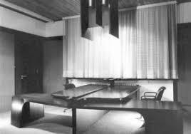 bureau de poste franconville bureau franconville nouveau collection au bureau carré sénart luxe