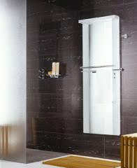potentialausgleich bad und sanitär e installationen