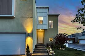 100 Prefab Architecture Energy Efficiency Adding Architectural Value To Prefab Solutions