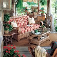 Bob Timberlake Living Room Furniture by Lane Venture Wicker Furniture Bob Timberlake D Collection