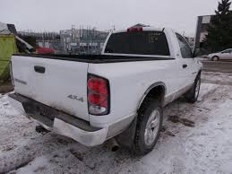 20161222_154931 - Kendale Truck Parts 1957 Chevytruck Chevrolet Truck 57ct7558c Desert Valley Auto Parts Martensville Used Car Dealer Sales Service And Parting Out Success Story Ron Finds A Chevy Luv 44 Salvage Pickup 2007 Dodge Ram 1500 Best Of Used Texas Square Bodies Texassquarebodies 7387 Toyota Trucks Charming 1989 Toyota Body Cars Gmc Sierra Pickup Snyders All American Car Inventory Rf Koowski Automotive Ebay Stores Partingoutcom A Market For Parts Buy Sell 1998 K2500 Cheyenne Quality East Hot Nissan New Truckdome Patrol 3 0d Pick Up