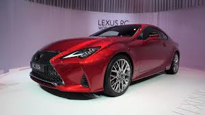 Lexus Debuts A Refreshed RC Coupe At Paris Motor Show - Video - Roadshow Rc Truck Trails Nissan Patrol Plus The Operator Diesel Power 2019 Chevy Silverado Trucks Allnew Pickup For Sale Adventures 114th Scale Extended Chrome Tractor Trailer Colorado Midsize Military Build I Hope Rcu Forums M931a2 Doomsday 5 Ton Monster Military 66 Cargo Lexus Debuts A Freshed Coupe At Paris Motor Show Video Roadshow Need To Tow Classic Big Three Bring Halfton Diesels Detroit Tuning The Diesel Engine Turbo For Bumblebeest