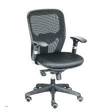 bureau style york chaise bureau york chaise bureau bureau beautiful bureau for