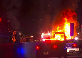 100 Two Men And A Truck Lexington Ky Michigan Family Of 5 Is Killed In A Wrongway Crash In Kentucky