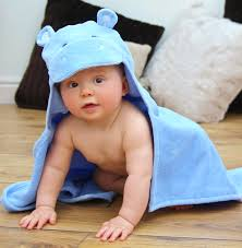 Baby Towels Sale - 13.000 Beach Towels Baby Towels Hooded 13000 Beach Towels Most Popular Baby Registry Items 25 Unique Hooded Bath Ideas On Pinterest Gtz Doll Collection Pottery Barn Kids Towel Monogrammed Liam Miss Parker 9 Months Am Ee Otography Holidazed 19 Animal For Your Restoration Infant Nursery Beddings Boston As Well Halloween Costumes Tags Potteryrnbaby Pink