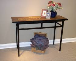Lack Sofa Table As Desk by Accent Tables Ikea Excellent Bistro Table Ikea Pictures