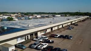 100 Memphis Trucking Companies 18861896 East Brooks Road TN 38116 Industrial Property