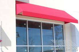 Commercial Fixed & Welded Frame Awnings | Atlantic Awning Imperial Marquee Awning With 8wide Flat Panels Sunset Canvas Fabric Awnings Retractable Stark Mfg Co Front Door Awnings Bolehwin Metal Sundance Architectural Products Blog Vestis Systems And Canopies Installed In Pittsfield Sondrinicom Canopy 27 Best Datum Images On Pinterest Awning For Commercial Buildings Elite A Standing Custom Structures Masa Architectural Store