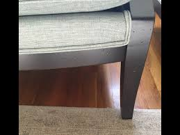 Craigslist Austin Leather Sofa by Craigslist Fredericksburg Va Furniture Home Design Ideas And