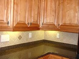 kitchen sinks for sale cape town farm lowes ceramic tile sink